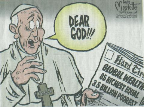 Pope-francis-cartoon2