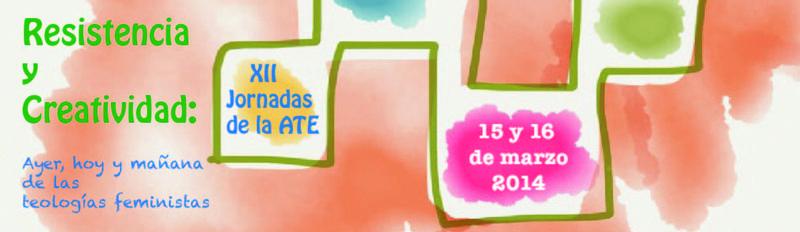 Jornadas2014_banner-01