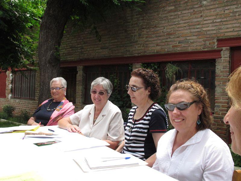 Mujeresyteologia201502
