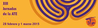 Jornadas2015_banner-01