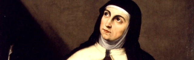129_santa_teresa_de_avila_es_doctora_de_la_iglesia__influyente_por_sus_fundaciones_y_sus_escritos