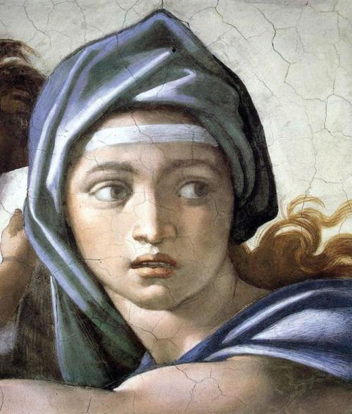183-sibila-dc3a9lfica-1509-fresco-350-x-380-cm