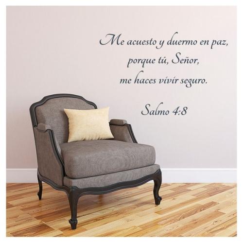 Salmo4-8