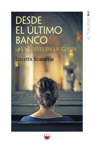 Libro-Lucetta-Scaraffia-mujeres