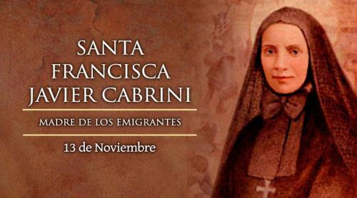 FranciscaCabrini-13Noviembre